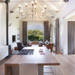 4 Swift way-4073open plan ounge dining kitchen