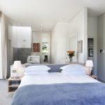 4 Swift way-4266master-bedroom