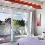 4 Swift way-4551Kates bedroom