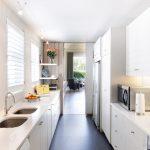 4 Swift way-kitchen