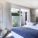4 Swift way-master bedroom1