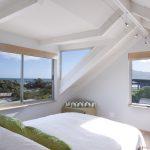 Klein Slangkop1master bedroom-4968