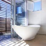 Klein Slangkop2-6192master bathroom